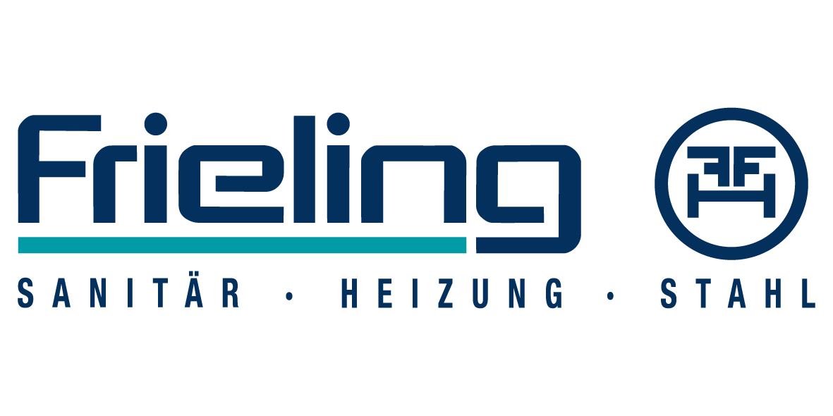 Frieling Logo 2C neu final 1